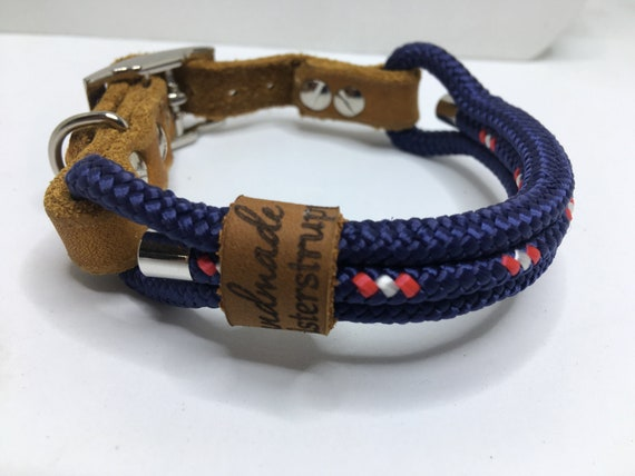 Leash Tauleine small dogs matching collars for small dogs