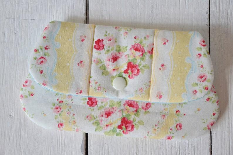 Romantic purse image 0