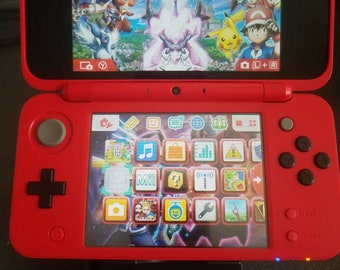 New 3ds   Etsy