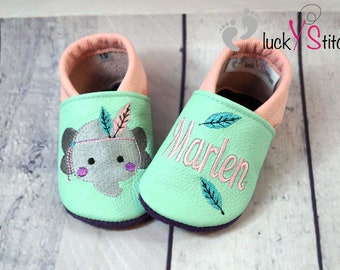 luckystitches Shop