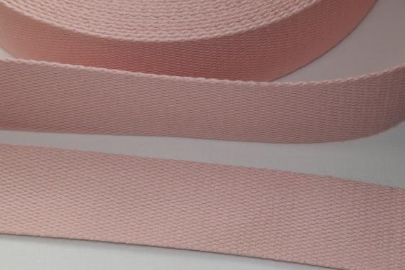 Gurtband 30 mm Rot 014 Taschenband verschiedene Längen Top Preis
