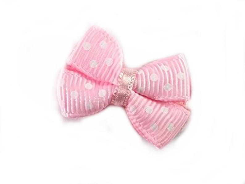 Baby  toddler Hair clip
