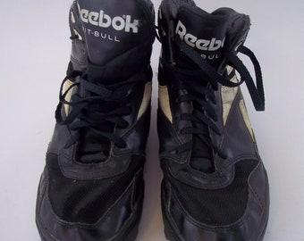 b37fe15248240 Rare Vintage 1997 Converse All Star Chuck Taylor Basketball | Etsy