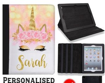 size 40 ffe9a 16846 Custom ipad case   Etsy