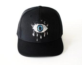 designer cap, unisex cap,snapback,street wear,clothing accessories,unisex,designer inspired,hat,fashion,cotton,cool,style,gift,sequins,patch