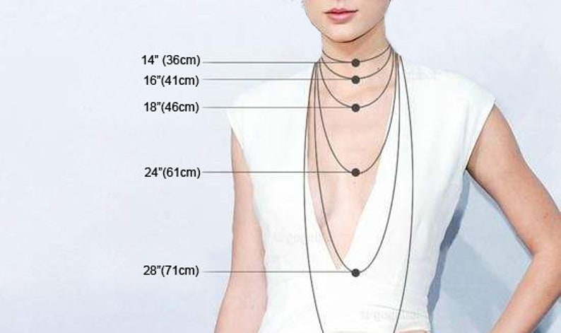 Double Layered Necklace Double Choker Many Inches Black Cord Choker Necklace Thin Cord Necklace Leather Cord Necklace Adjustable
