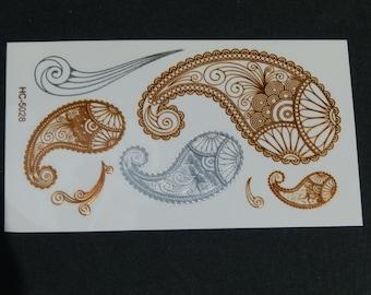 octopus landsberg