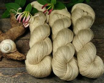 LITTLE D Merino Silk 495