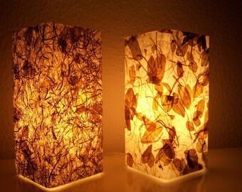Bamboe Lampenkap Xl : Bamboe vloerlamp etsy