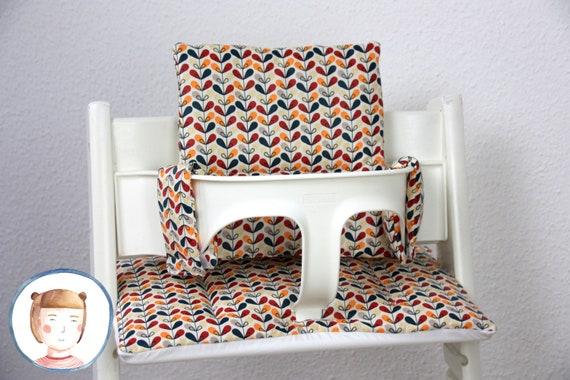 Tripp trapp kissen einzigartig triptrap stuhl genial stokke tripp