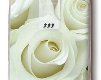 10 Tears Of Joy Handkerchiefs Rose