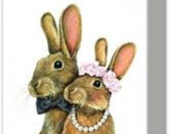 10 tears of tears of handkerchiefs hay newlyweds
