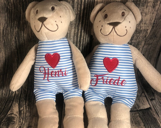 Featured listing image: Gift Teddy for kids