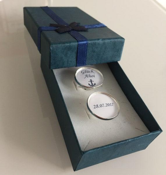 Geschenkbox für Artikel