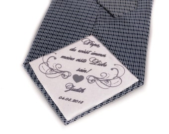 personalized applications for ironing