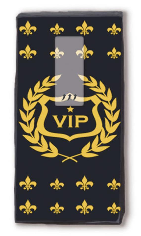 10 Freudentränen Taschentücher VIP