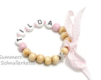 Baby Bracelet named Bracelet
