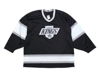 newest collection d0c26 224da La kings jersey   Etsy