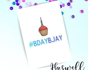 Birthday card blowjob, nude bedava
