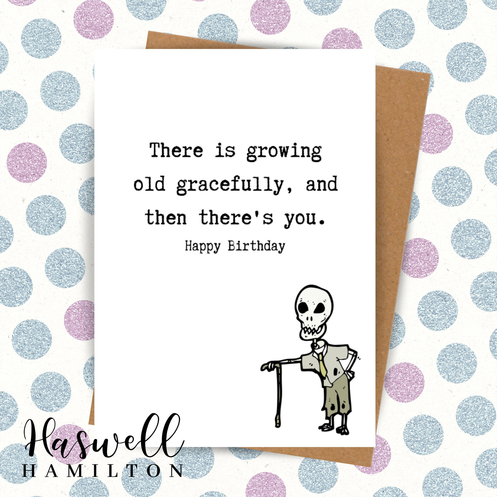 11 Feste & Besondere Anlässe Funny Birthday Card Bestfriend Husband ...