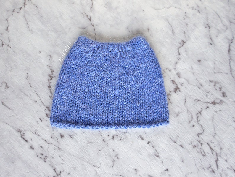 baby cat hat newborn-8y.o kitty hat kids hat with ears baby gift cat beanie