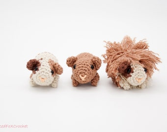 Pin on Crochet and other things   270x340