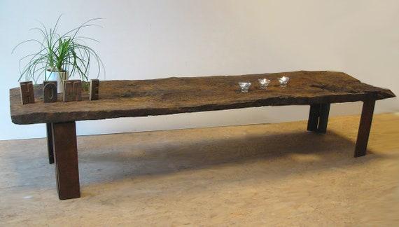 xxxl couchtisch best full size of momax amusant couchtisch holz schwarz genial tisch beton. Black Bedroom Furniture Sets. Home Design Ideas