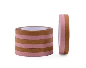 Tape paper tape Duo 66 m (basic price: 0.11 Euro /meter)