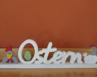 Hühner Sammeln & Seltenes Stempel « Eier Von Glücklichen Hühnern 01 » Herz Henne Hühner Huhn Ei Hühnerhof GroßEr Ausverkauf