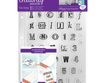 Alphabet-Datierung Ideen Buchstaben a