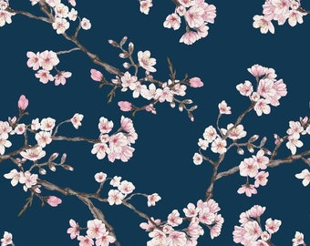 Kirschblüten-Dating-Website anmelden