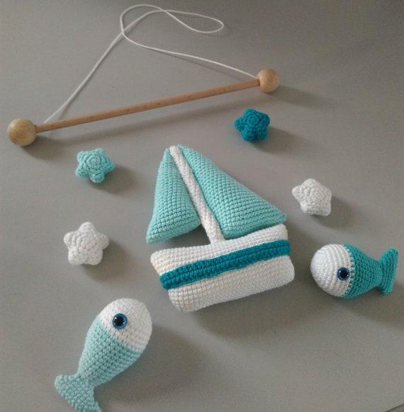 Crochet - YouTube | 582x570