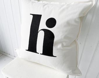"Ironing pattern plot ""hi"""