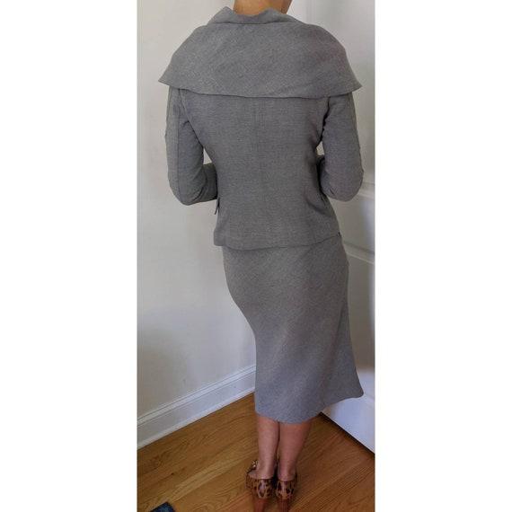 Vintage Women's Two Piece Suit - image 4