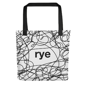 Eco-Friendly Tote Tote Bag For Students Unique Design Tote Canvas Bag Sleepy Moon Tote Cute Tote Bag Reusable Shopping Bag