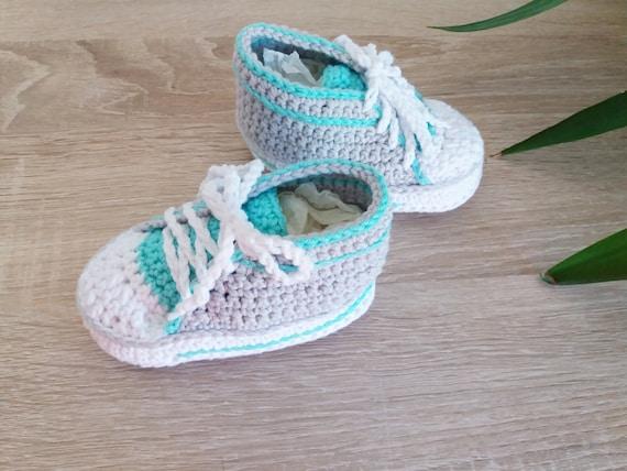 Kinderschuhe Fußball Chucks Gr Turnschuhe Boods Schuhe Handgemacht Babyschuhe 15 Sneaker Babysocken GSzpqVUM