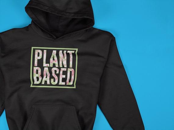 Eowlte Over The Garden Wall Men Long Sleeve Classic Hooded Pocket Sweatshirt Black XXL
