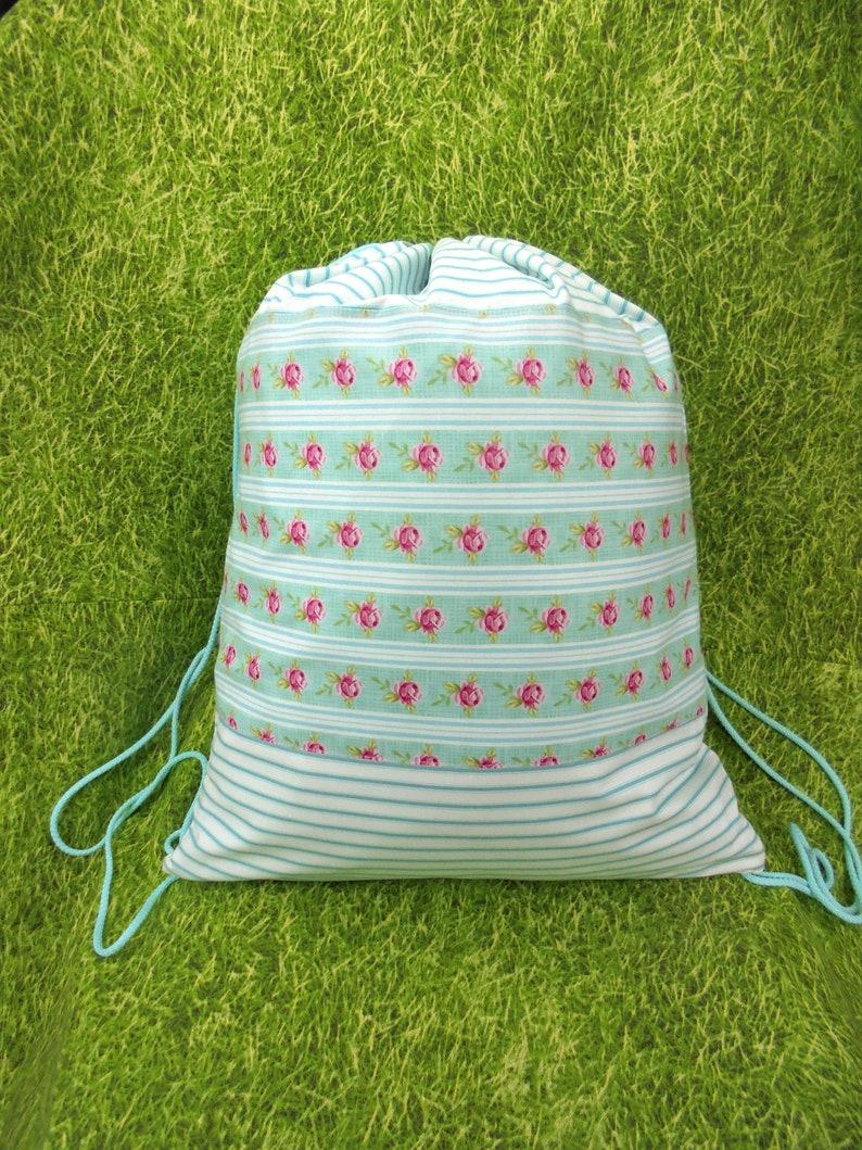 Tilda Women/'s backpack