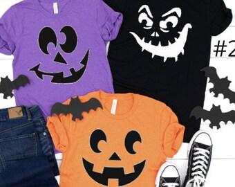 Jack O Lantern Shirt, Pumpkin Face Shirt, Pumpkin Face Tshirt, Pumpkin Face T Shirt,Pumpkin Face Tee,Pumpkin Face,Jackolantern Shirt,Pumpkin