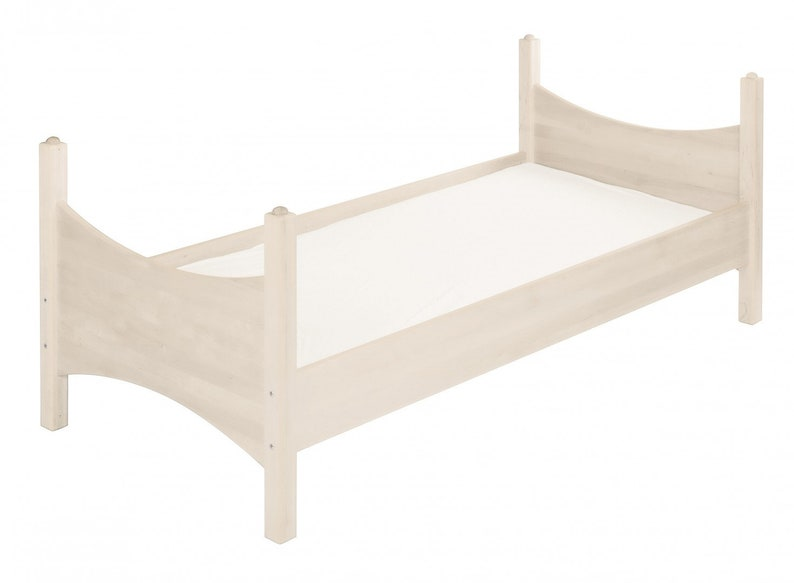 Etagenbett Komplett Set : Zeitgenössische kinderzimmer mit hochbett komplett und