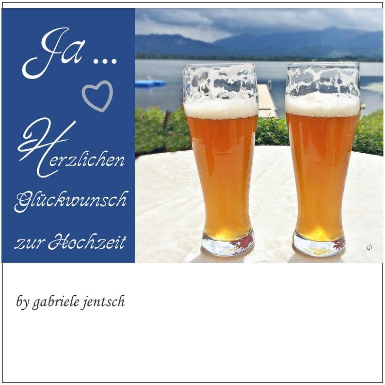 Ja Auf Bayrisch 21 Bayrische Redensarten Die Du Kennen