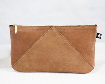 86866ea9e6a6 genuine leather wallet