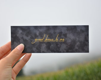 Laflila Bookmarks