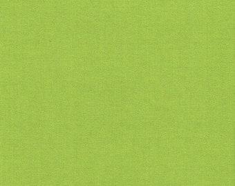 Cuff anni kiwi Grass green Hose ware 601