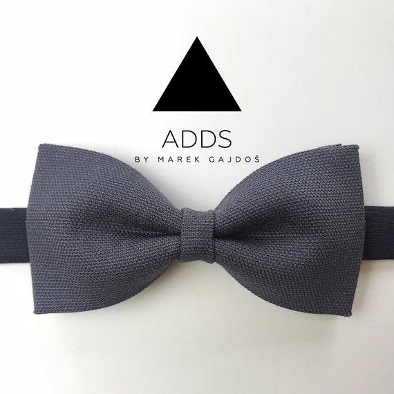 Bow tie/Rainbow Edition