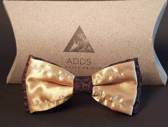 Bow Tie Special Offer