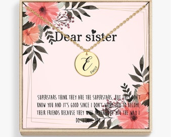 Bff Tribe Quote Etsy