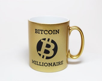 trading bitcoin tasse