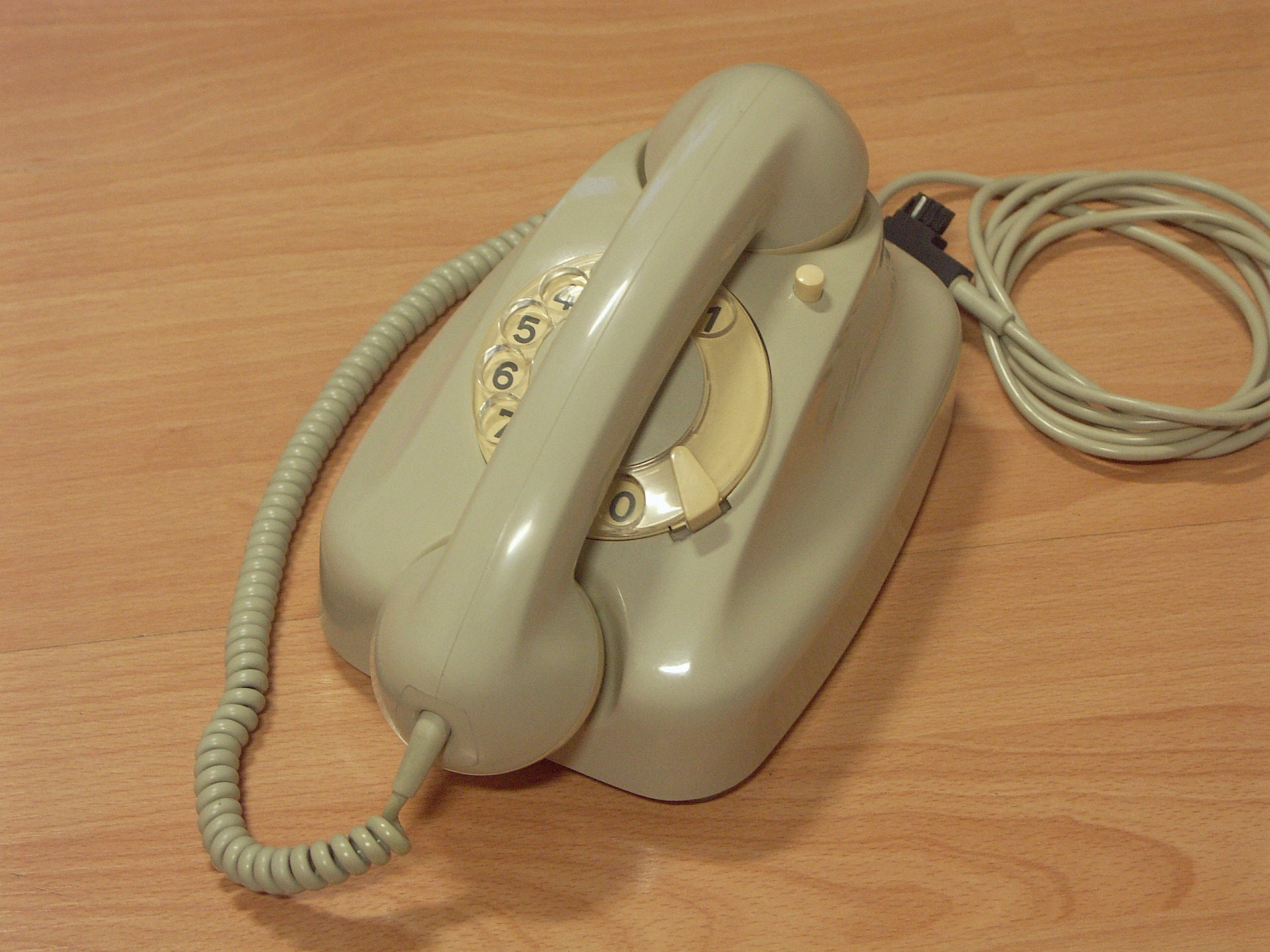 Telefon Paypal Deutschland