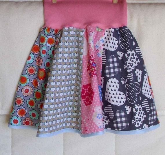 110116 Rotary skirt gr